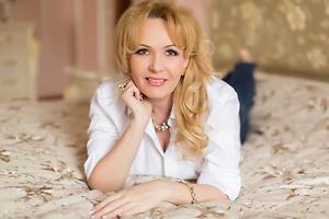 Звезда оперы Татьяна Сорокин…