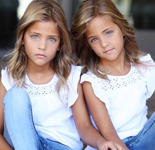 близняшки_10