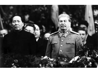 Что говорил т.Сталин китайским коммунистам: ответ на популярный сегодня вопрос «Есть ли в Китае социализм?»