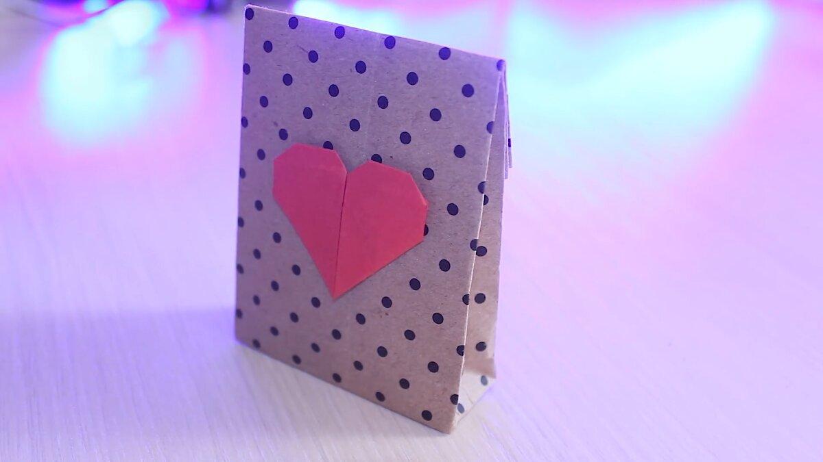 Как сделать пакет из бумаги для упаковки подарка бумага,вдохновляемся