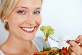 Как сбросить вес после 40 лет без последствий