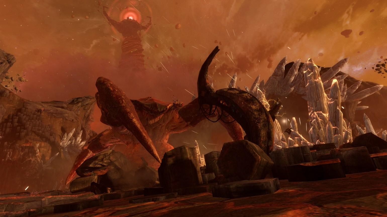 Ремейк оригинальной Half-Life — проект Black Mesa — покинет ранний доступ Steam 5 марта black mesa,half-life,Игровые новости,Игры,ремейк