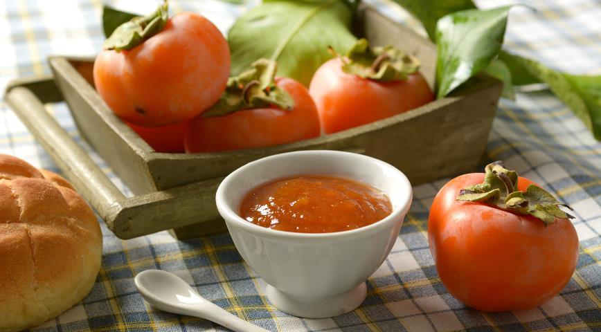 Хурма: как избавиться от вяжущего вкуса и выбрать самый сладкий сорт