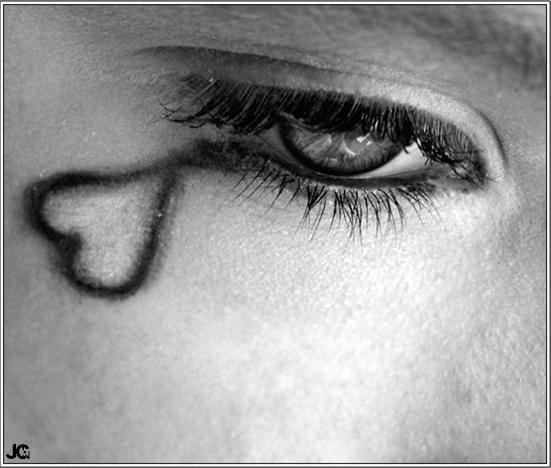 Несчастная любовь и 5 ключев…