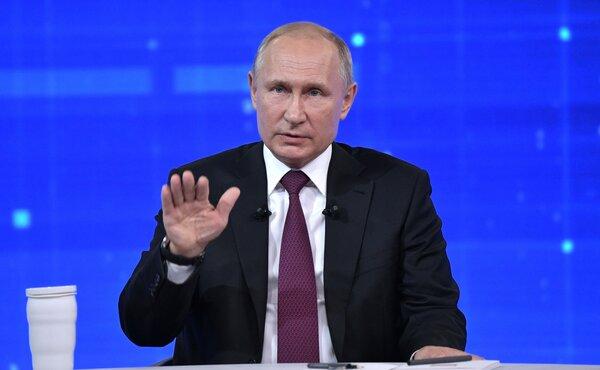 Это что, почти треть населения получало меньше 10 тысяч рублей?