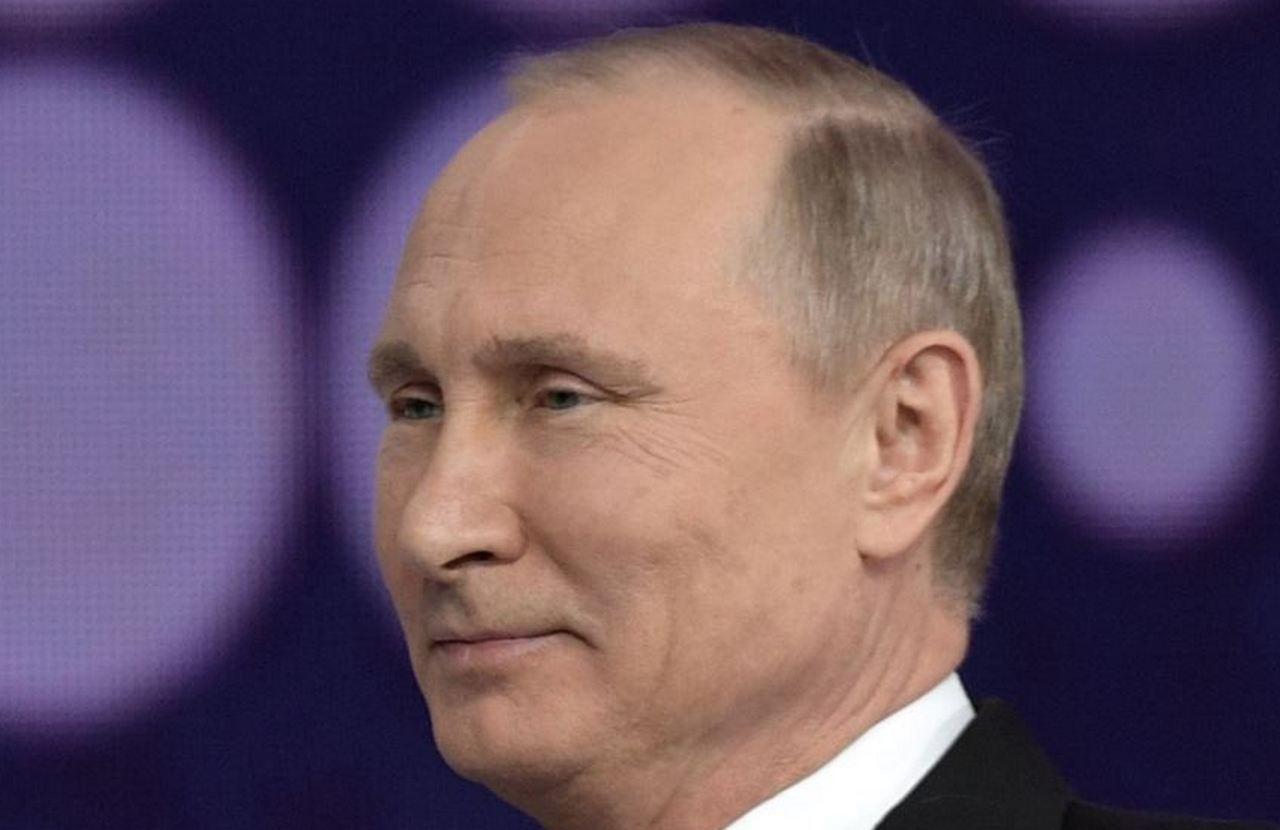 Чего ждать от Путина в следующие шесть лет. Андрей Бабицкий