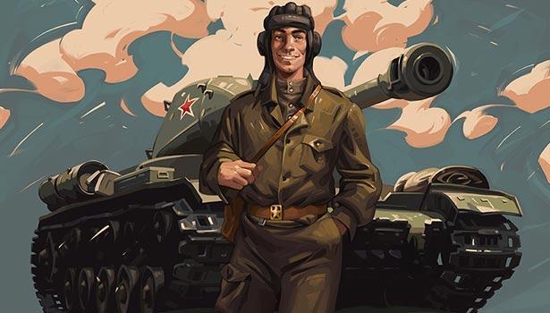 Северная столица торжественно празднует 23 февраля армия,россия