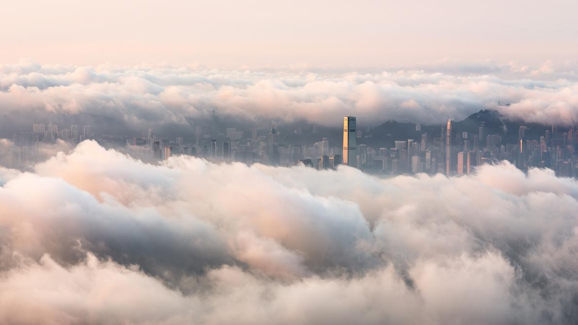 24 самых захватывающих фото планеты Земля по версии National Geographics
