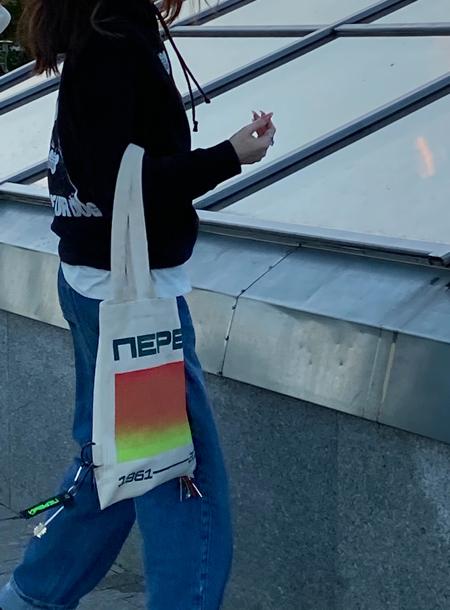 Кутюр от Сергеенко, капсула в честь Гагарина: лукбуки новых коллекций российских дизайнеров Мода,Новости моды
