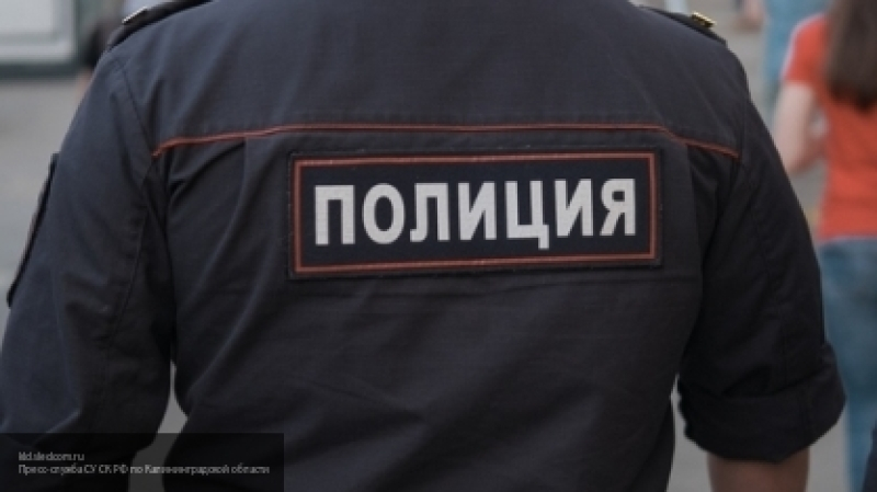 Полиция предупредила о запрете на кричалки и агитационные плакаты на марше Немцова