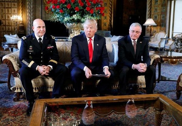 США: включаем «задний ход»?