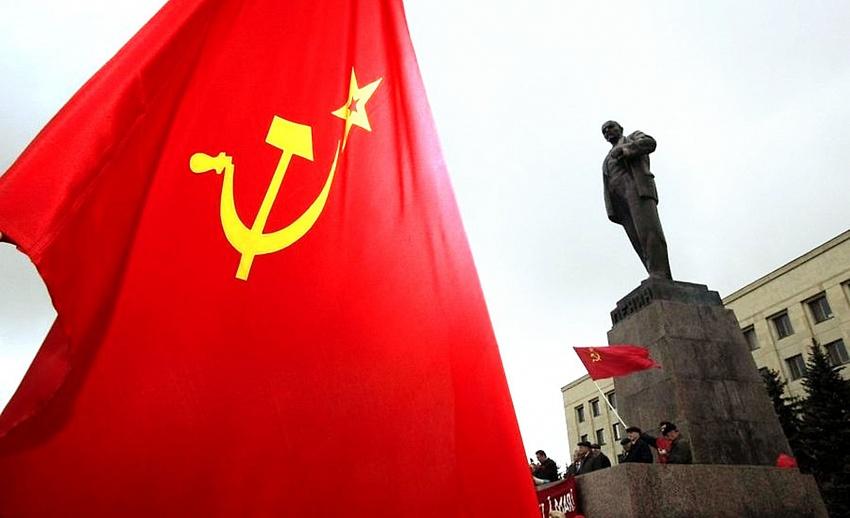Жалеют ли о распаде СССР в постсоветских странах спустя 25 лет