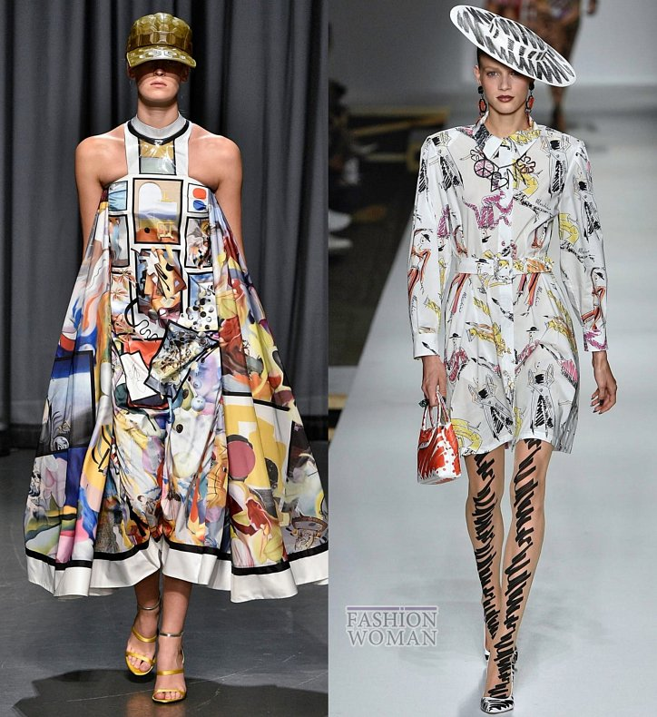https://cdn.fashion-woman.com/gallery/modnye-printy-vesna-leto-2019/modnye-printy-vesna-leto-2019_82081aS7.jpg