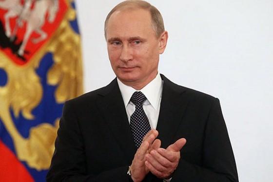 Нужен ли нам закон о «О защите чести и достоинства президента РФ»?