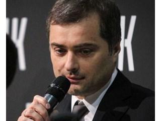 Донбасс не заслуживает такого унижения. Украина не заслуживает такой чести