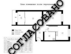 Ломать и строить. В Москве изменились правила согласования перепланировки квартир