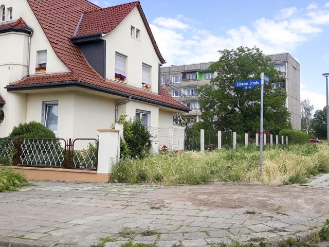 Немецкое панельное чудо. Как Германия превратила хрущевки в комфортное и современное жилье Германии, зданий, застройки, районы, массовой, развития, модернизации, жилой, районов, района, проекты, строительства, построенные, жилого, жилые, могут, жителей, территории, программы, жилье