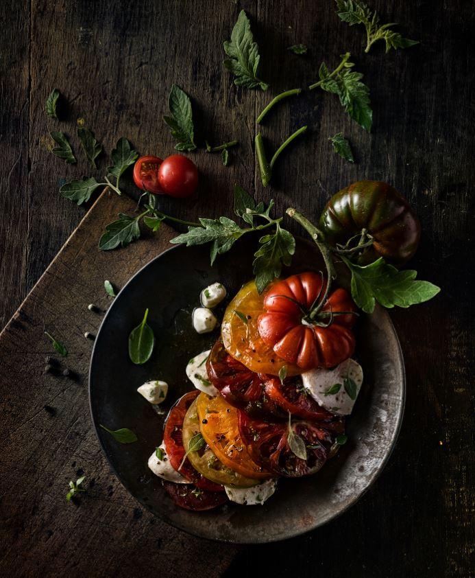 Кенигсбергские клопсы, фляки и марципаны: какие блюда прусской кухни должен попробовать каждый