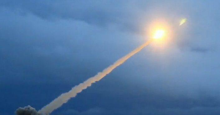 Почему Путин одержим американской противоракетной обороной