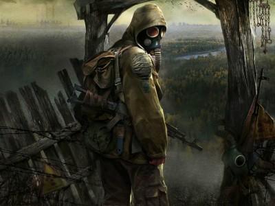 Фанат выпустил релизный трейлер ремастера S.T.A.L.K.E.R.: Shadow of Chernobyl