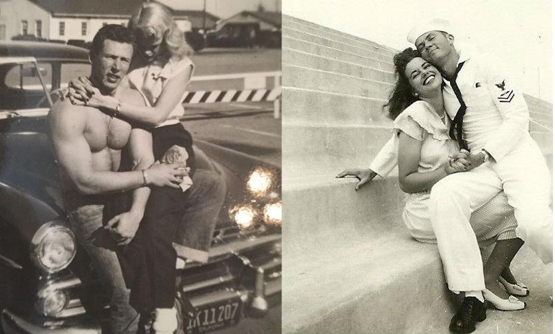 Угоняли танк и качались со Сталлоне — как развлекались наши бабушки и дедушки в молодости