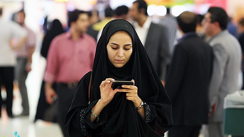 Как работают ограничения доступа к Интернету в разных странах