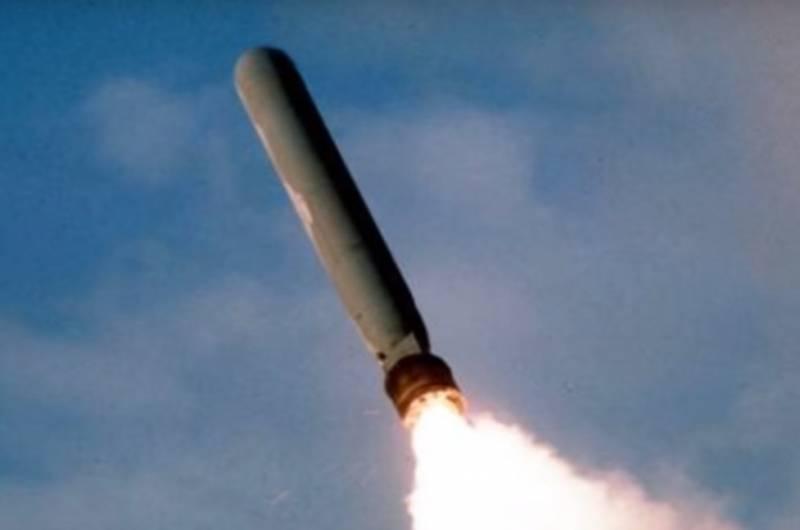 Системы ПРО США в Польше и Румынии: никаких гарантий отсутствия там ракет «Томагавк»