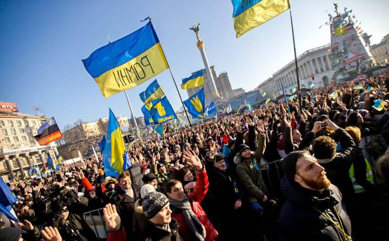Эксперт: В Кремле готов план масштабной дестабилизации Украины