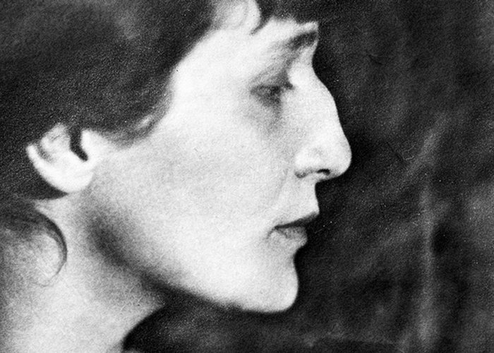 Анна Ахматова и Амедео Модильяни: любовь как искусство