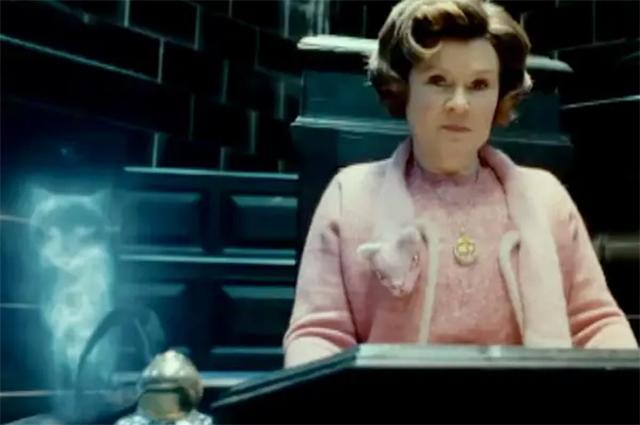 """""""Кукольное"""" платье для Гермионы, дорогая униформа и модные злодеи: как создавались костюмы к саге про Гарри Поттера Звездный стиль"""