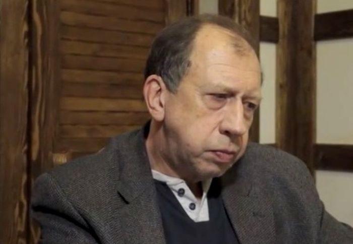 Почему Евгения Ханаева отказалась от общения с сыном