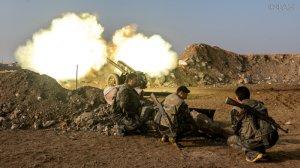 ИГИЛ 2.0 в Москве: «чёрных» террористов сменили «жёлтые»