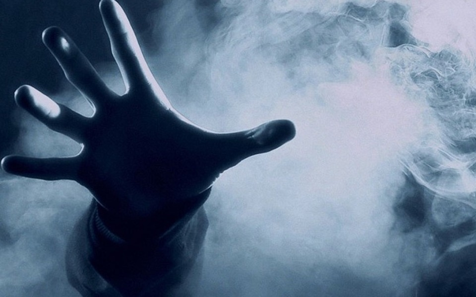 Проверяйте вентиляцию домашний очаг,опасности