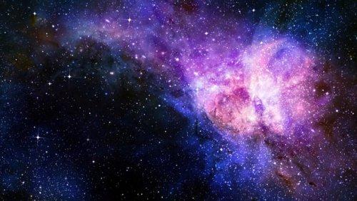 Согласно новой теории темная материя и темная энергия могут быть проявлениями одной