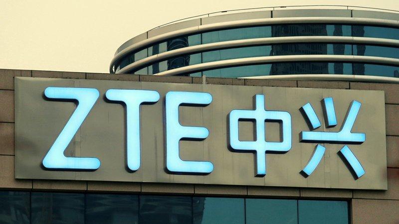 В Китае выпустят игровой смартфон с вентилятором ynews, гаджеты, игровой смартфон, игры, интересное, смартфон, фото