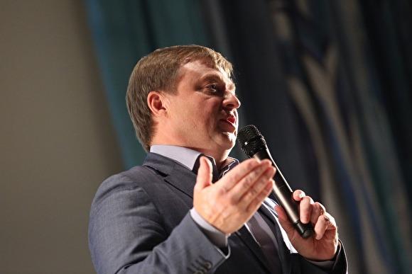 Свердловский депутат Госдумы: стоит изымать авто пьяных водителей в пользу государства