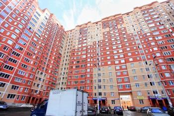 В Челябинске стремительно падают цены на жилье