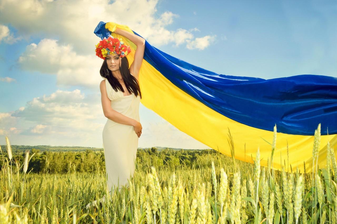 «Незалэжность» Украины как исторический нонсенс