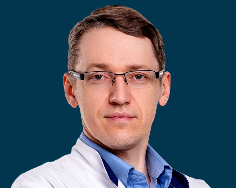 Уберечься от ковида: Ошибки ценою в жизнь россия
