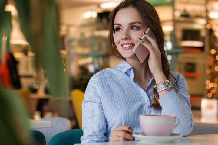 ФАС оштрафовала трех мобильных операторов за внутрисетевой роуминг