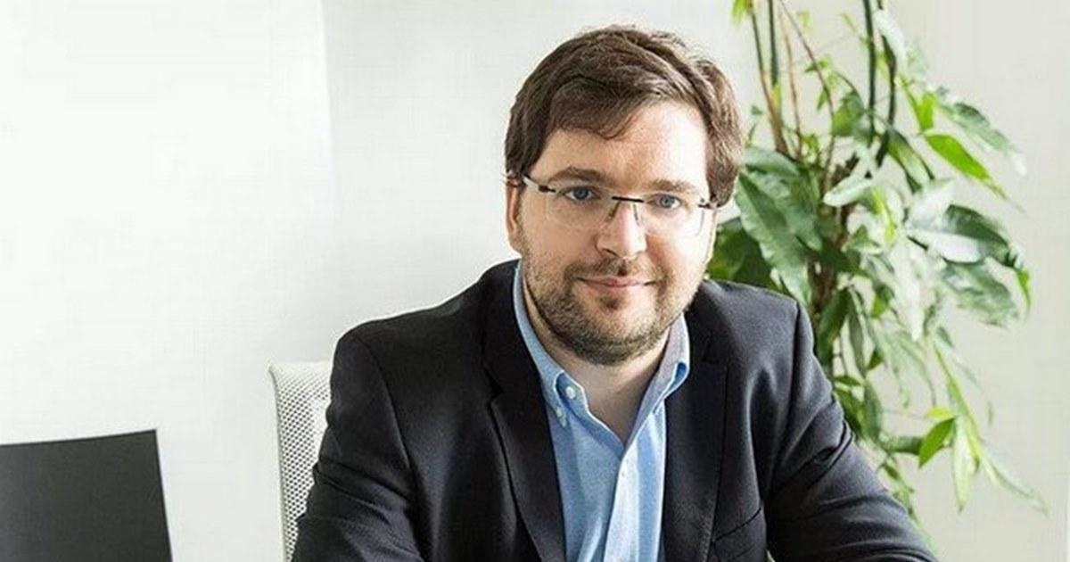 Гендиректор MRG Борис Добродеев вышел из совета директоров группы