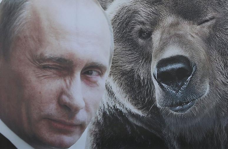 Неожиданный поворот: Как Москва решила три главные мировые угрозы