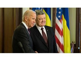 Ростислав Ищенко. США опять вляпались в украинское болото геополитика,украина