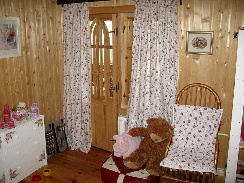 воздействуют-то шторы в комнату для дачи фото яичных