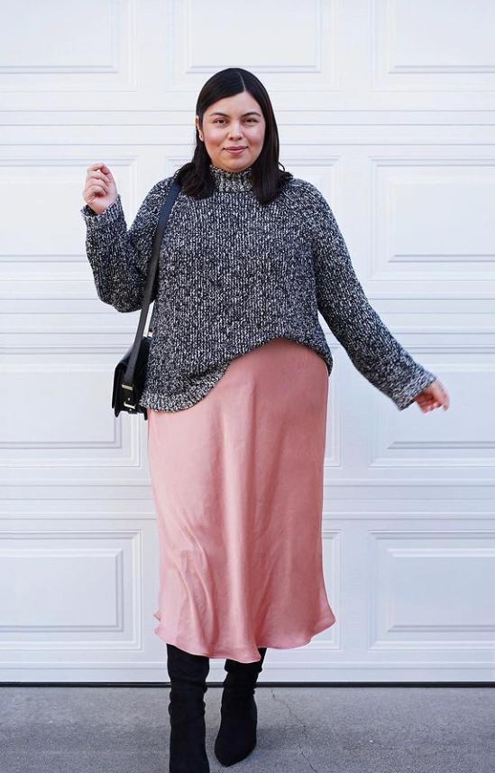 Интересные образы для полных платье, розового, стоит, модель, талии, прямого, поэтому, цвета, который, будет, может, деталь, силуэта, фигуры, жакет, Модель, чтобы, оттенок, практически, лацканами