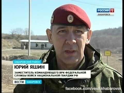 Вторая чеченская война - как погиб армавирский отряд спецназа? история,спецназ