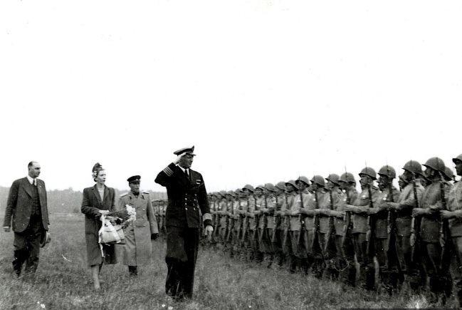 Бои после Победы: как Красная Армия воевала в Дании после, тысяч, Борнхольм, против, случае, остров, гитлеровцев, войны, войска, практически, Рейха, Вермахта, воевать, Дании, пусть, войск, Борнхольме, только, почти, вполне
