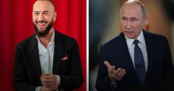 Подарки вместо санкций. Что РФ готова дать Грузии после заявления Путина