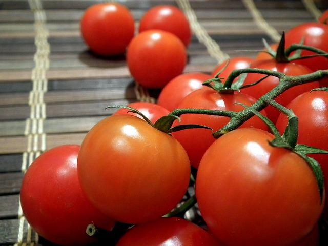 6 мифов о выращивании томатов: как могут ошибаться даже опытные огородники