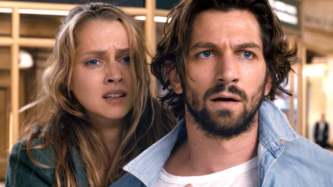8 самых захватывающих фильмов, которые надо посмотреть